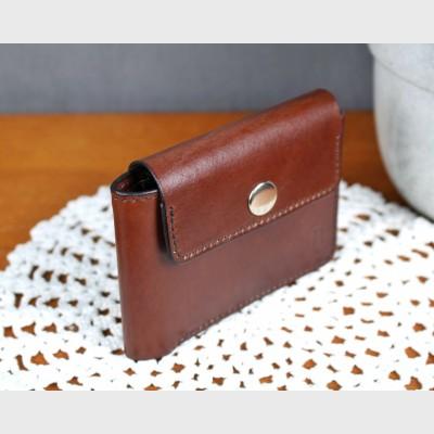 Portfel uniwerslany - daily unisex wallet V1