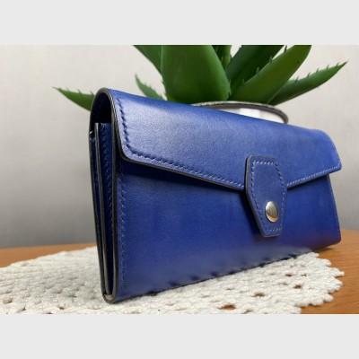 Portfel damski duży- women big wallet V1
