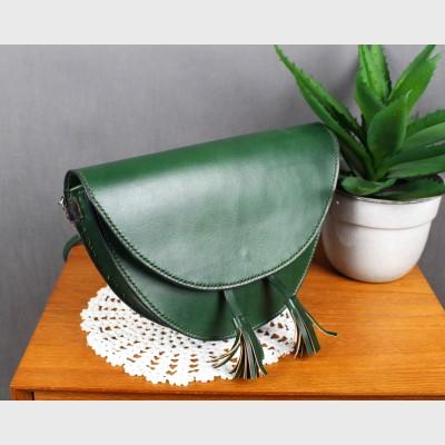 Torba codzienna mała - small daily women bag V1