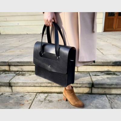 Torba codzienna duża - large daily bag V2