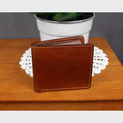 Portfel męski - wallet men V1