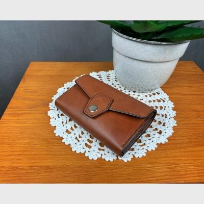 Portfel damski - women wallet V2