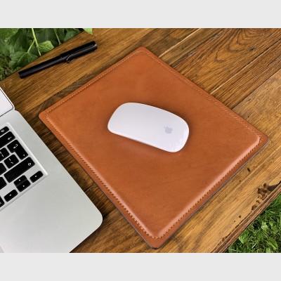 Podkładka pod myszkę - mousepad