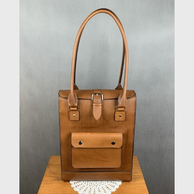Torba codzienna duża - large daily bag V3