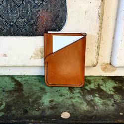 Dzień Dobry! ✂️💼 Duży, średni, czy minimalistyczny?😇 Pamiętajcie, pomimo że nie ma tego portfela w sklepie, możesz go zamówić ✊🏻 Wszystkie produkty, (i nie tylko 🤫) które zobaczysz w galerii sa możliwe do zamówienia 🔥 Wystarczy że napiszesz mail 😊 🌐http://bartlomiej-poplawski.pl 🛍https://shop-bartlomiej-poplawski.pl . . . #bartlomiejpoplawski - Leatherworks #leatherworker #bespokeleather #slimwallet #detal #jakość  #leatherwork #naturalleather #vegtanleather #dandy #stylishwallets #minimalistwallet #gentelman  #craft  #menswallet #dandyman #mężczyźni #biznesswoman #bespoketailoring  #personalizedwallet #handsnotmachines #detale #cardwallet #handstitched #goodqualityproduct #luxuryleather #cognac #premiumquality #minimalizm #lightbrown